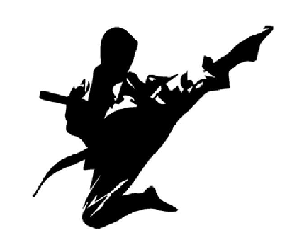 kampsport skurup