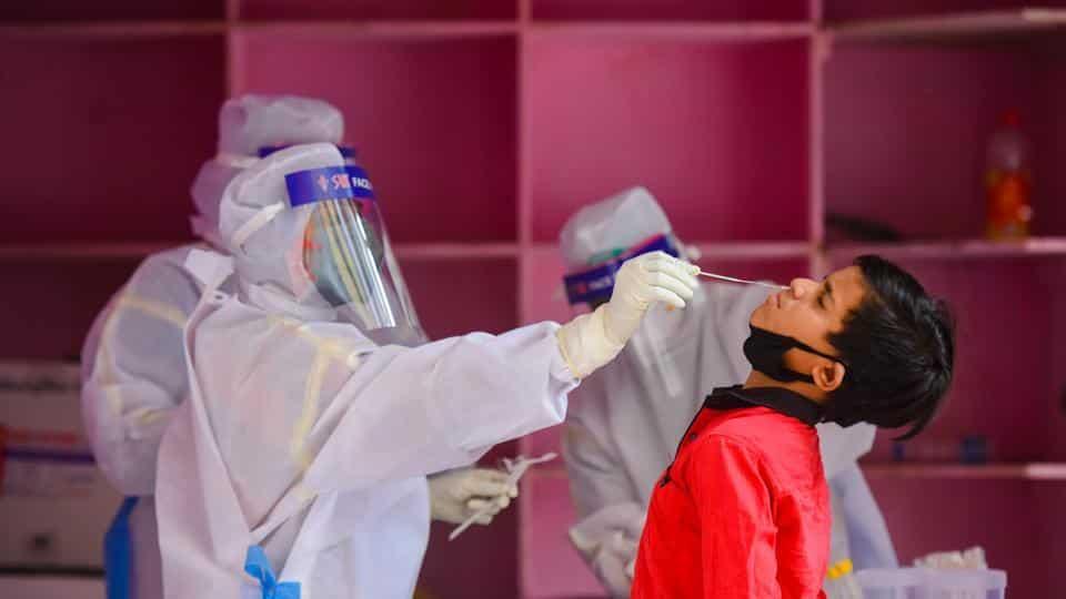 taekwondo cornona virus